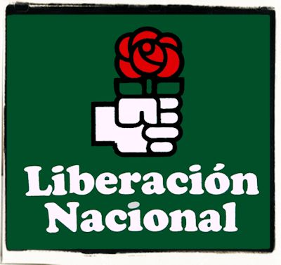 Partido Liberación Nacional