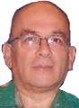 Luis Fernando Díaz