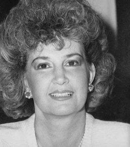 Rosemary Karpinsky